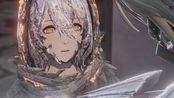 【噬血代码】无穷无尽(B)结局+最终boss