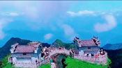 贵州梵净山,世界自然遗产