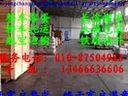 北京到石家庄物流公司■D--<-<-<@87504985