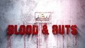 【AEW】正统战争游戏回归宣传片!两个擂台一个牢笼一场战争!3.26日见证特别期周赛《Blood & Guts》