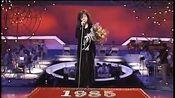 【Meu amor é】中森明菜 - ミアモーレ 1985.12.26
