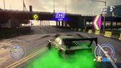2.22 高清新录制 极品飞车21 漂移计分赛 79万分 新手教程 RX-7 漂移计分赛 飓风飞翔 极品飞车热度 视频录制 赛车游戏 竞速游戏 漂移赛攻略
