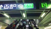 VLOG 11咸宁之旅