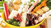麻辣烫高汤的关键材料配方及比例,杨国福麻辣烫汤底的做法过程
