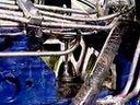 43.汽车维修技师培训-机械45 ★更多汽车维修视频请访问:www.100v1000.com