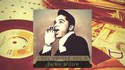 [top 10 the best soul music singers of all time]灵魂之声vol.9 Jackie Wilson