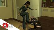 """老婆太凶!男子受不了家暴 向法院申请温州首张""""男性保护令"""""""