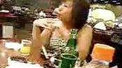 09.8.11薇哥常州红宝石国际AA制火锅行1—在线播放—优酷网,视频高清在线观看
