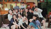 《横冲直撞20岁 第2季》第1集 段奥娟Cut