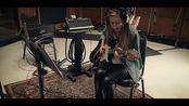 Lari Basilio - Far More (feat Vinnie Colaiuta Nathan East Greg Phillinganes)