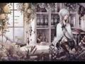 【HD】Basquash4(1)          弹窗  关灯