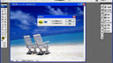 T5019完善页面中实现个人照片上传和[www.5u5.com]预览功能