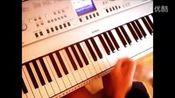 【鋼琴課堂】初級:DBn.b5 - Finding your Musical Personality—在线播放—优酷网,视频高清在线观看