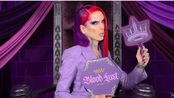 【Jeffree Star】试色|J姐推出新品Blood Lust系列啦!(含眼影、唇釉、高光等)