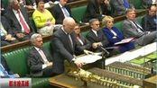 英国内阁换血外相黑格辞职-20140715都市晚高峰-凤凰视频-最具媒体品质的综合视频门户-凤凰网