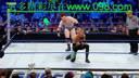 探球098最新美式摔跤角斗视频videoplayback(13-22)