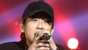 【1080P】Sky(故 崔真英) - 永远 (KBS Music Bank 2000年2月1日)