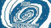 【Cytus2】SIHanatsuka Remix神曲《Milky Way Galaxy【SIHanatsuka Remix】》Chaos 13 冷色调特效