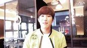 [CoveredbyBrave] #13 BIGSTAR - Ah-Choo (LOVELYZ cover.) (male version)—在线播放—优酷网,视频高清在线观看