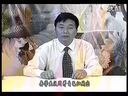 视频: 七年级下册 计划生育(专家点评)(七年级生物优质课教学实录展示课例)