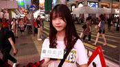 香港人喜欢和内地东北人谈恋爱吗?听听当地人怎么说,太真实了!
