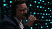 Kelly Finnigan & The Atonements - Catch Me I'm Falling (Live on KEXP)