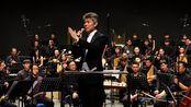 【民乐合奏】《唐响》- 吉隆坡南益校友会华乐团(指挥:周熙杰)