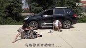《笑死活该》励志文章http://www.fanwendq.com/lizhi/—在线播放—优酷网,视频高清在线观看