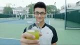 """奋斗吧,少年!:网球队的蔬菜汁威力依旧很""""强悍""""啊"""