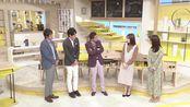 【公式】シューイチ 小さい頃の習い事について (3月1日放送分)