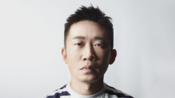 演員請就位范湉湉助演楊迪周奇高至霆,演技爆發太有趣