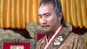 朱元璋让胡惟庸留守京城你呀,代咱当几个月的皇上!