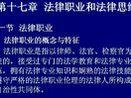 法理学(高起专)54-自考视频-西安交大-要密码到www.Daboshi.com
