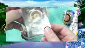 wj『战斗王之飓风战魂3』陀螺对战19 初始系列 赤练狂刀PK幻金版烈风圣翼,赤练狂刀,冰凌圣蝶,极地光盾-谁是最强陀螺战士【玩具爸爸】