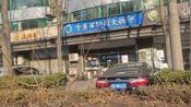 北京还有1毛钱复印的地方吗?复印身份证户口本时一定要注意几点