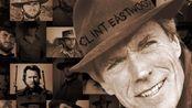 【海盗电影】《骡子》-克林特伊斯特伍德,牛仔精神 宝刀不老,你大爷永远是你大爷