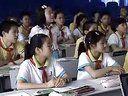 视频: wonderland(上海市小学英语教师说课与实录视频专辑)