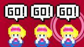 【ICGoid】Berry Go!!