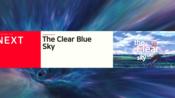 【Tapsonic Bold】-Hard,100%准确率The Clear Blue Sky