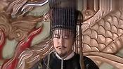 无字碑歌:李世勋为了避先帝的名讳,居然请皇上批准改名为李勣