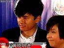 黄晓明暂不接拍国外戏 www.0574company.com