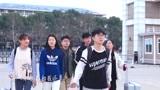 安徽商贸职业技术学院2019招生宣传片