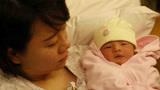 哺乳期妈妈这4种习惯,严重影响产后母乳恢复和质量,千万别犯!