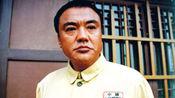 许世友将军后半生戒烟32年,为何没戒酒?看看他是如何回答的
