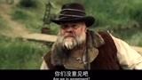 豪勇七蛟龙:霍恩告诉自己有权力,并拿走自己的财产