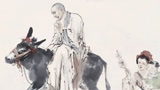 最笨唐朝诗人,一个字想3年,但仅凭这一字流传千古还发明一词语