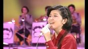 【尾崎亜美作词作曲】桜田淳子 - LADY 1979.11.11