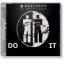 【House】Gareth Emery Feat Christina Novelli - Dynamite