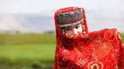 中国唯一的白色人种,当地美女肤白貌美,但有一点让人接受不了