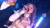 Miley Cyrus & Jonas Brothers - We Got The Party (Dick Clark's New Year's Eve)